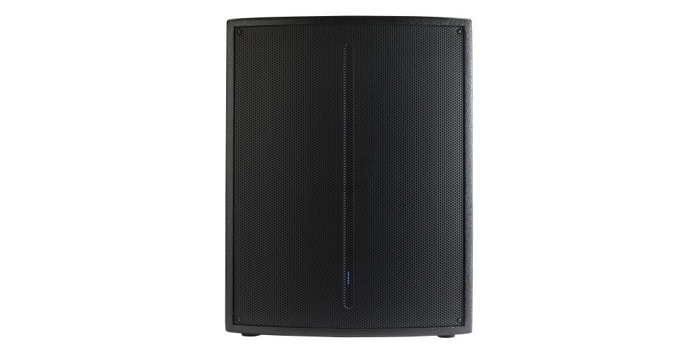 audiophony atom18asub comprar