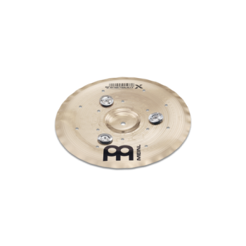 Meinl GX-14FCH-J Plato China 14