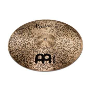 Meinl B21DAR Platillo Ride 21