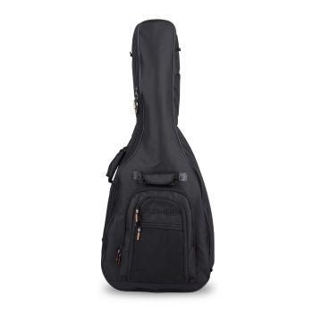 Rockbag Funda Student Guitarra Acústica RB20449B