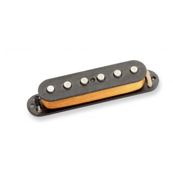 Seymour Duncan SJAG-1B Vintage Pastilla para Guitarra Eléctrica