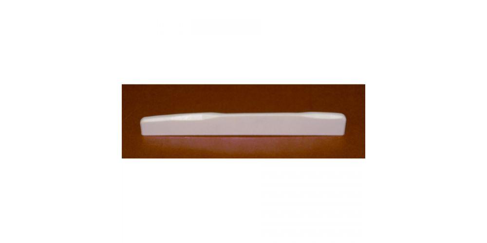 martin accesorios cejilla puente   tusq preformado