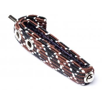 Dunlop 7190 Bill Russell Capo Cejilla para Guitarra Clásica/ Eléctrica