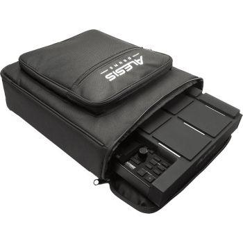 Alesis Strike Multipad Bag Mochila de Transporte