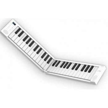 Carry on Piano 49 Teclado Portátil Plegable By Blackstar