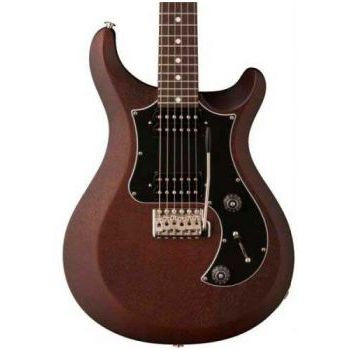 PRS S2 Standard 24 Satin Walnut 2021 Guitarra Eléctrica