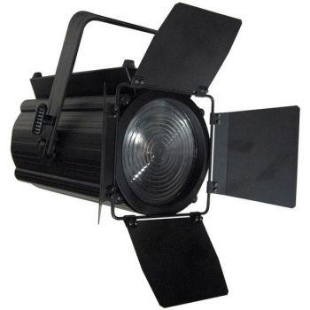 MARK Theatre Autozoom LED 200 Proyector Iluminación Fresnel