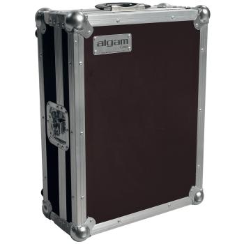 Algam Cases FL-DJM750MK2 Flight Case para Pioneer DJM-750 MK2