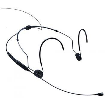 Sennheiser HSP 2 EW Microfono Diadema Omnidireccional Conect. Evoluti
