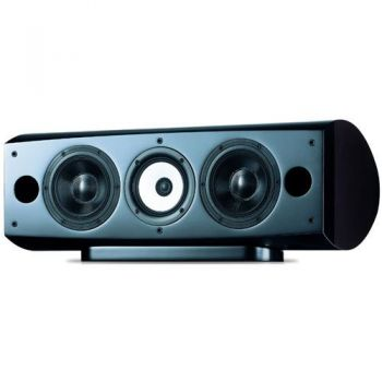 PIONEER S-8EX-W Caja Acustica Central
