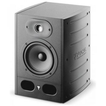 FOCAL ALPHA 50 Monitor Estudio, Und ( REACONDICIONADO )