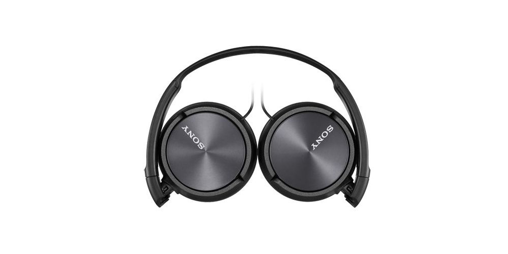 mdr zx310 negro sony