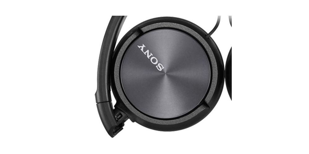 mdr zx310 sony negro