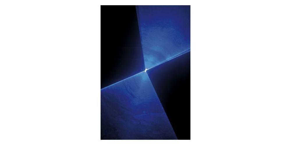 Showtec Galactic B400 51334