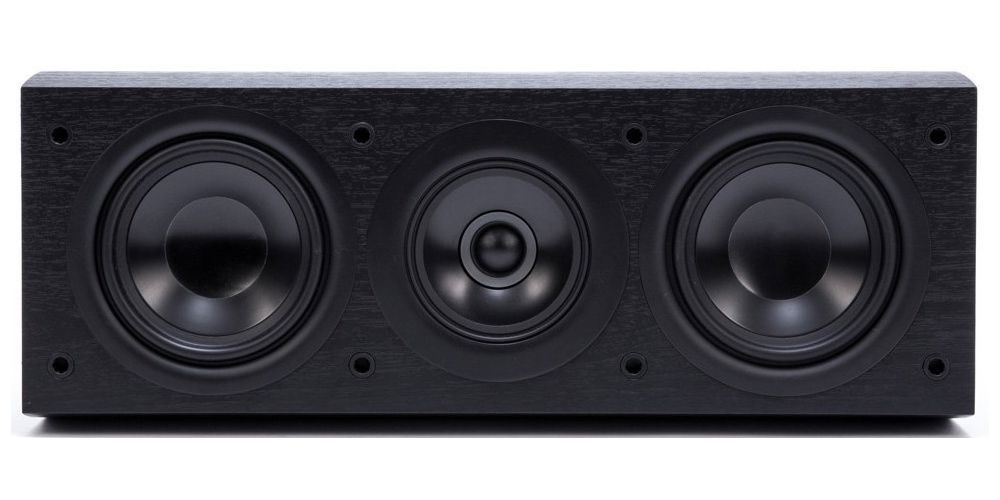 PIONEER SC73A Central  DOLBY ATMOS