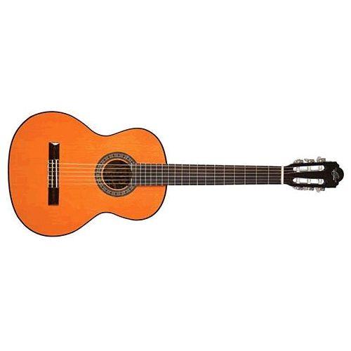 OSCAR SCHMIDT OC 06  Guitarra Clasica Natural