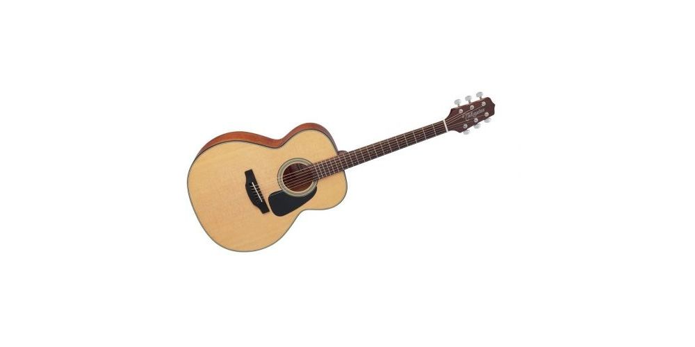 TAKAMINE GN10NS Guitarra Acustica