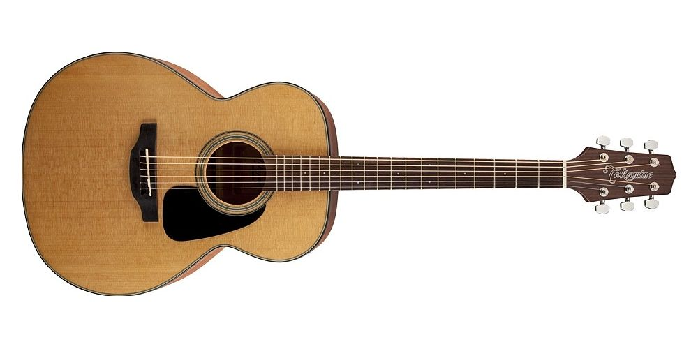 takamine gn10 ns front