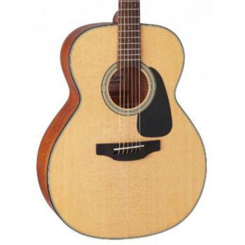 TAKAMINE GN10NS Guitarra Acústica