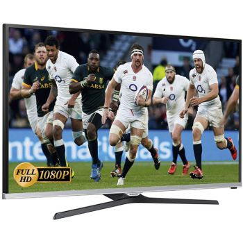 "SAMSUNG UE32J5100 AWXBT LED 32"" Full HD"