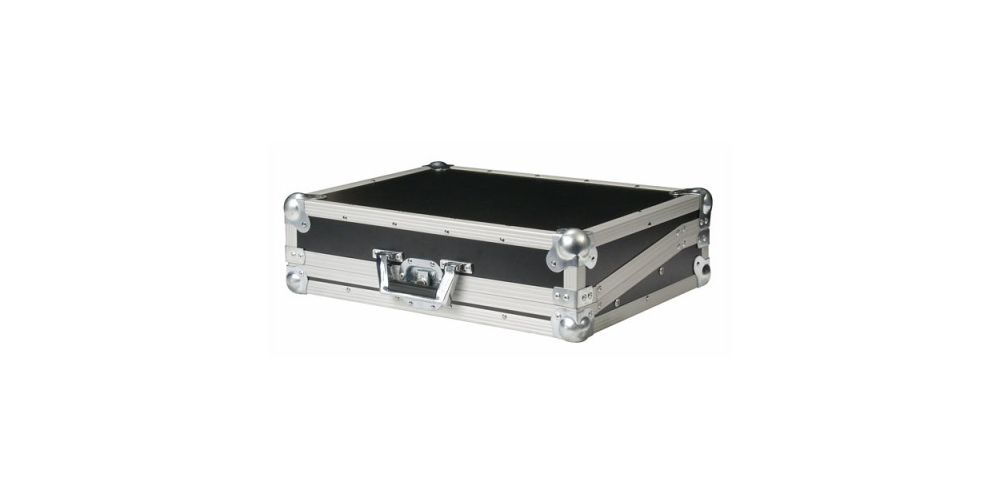 Dap Audio Flightcase Showmaster24 D7401