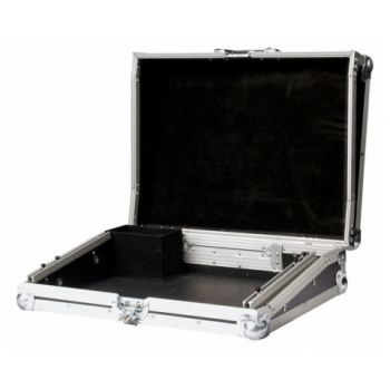 Dap Audio Flightcase Showmaster24 D7401