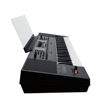 Roland EA7 Teclado