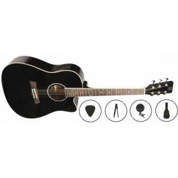 OQAN QGA51 CE Pack Acústica