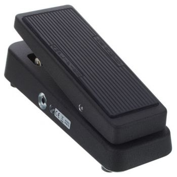 Dunlop GCB95 Cry Baby Pedal