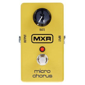 Dunlop MXR M148 Micro Chorus Pedal
