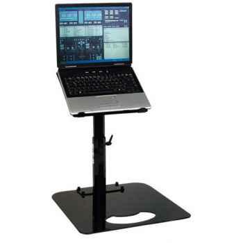 Zomo Pro Stand Uni-L black