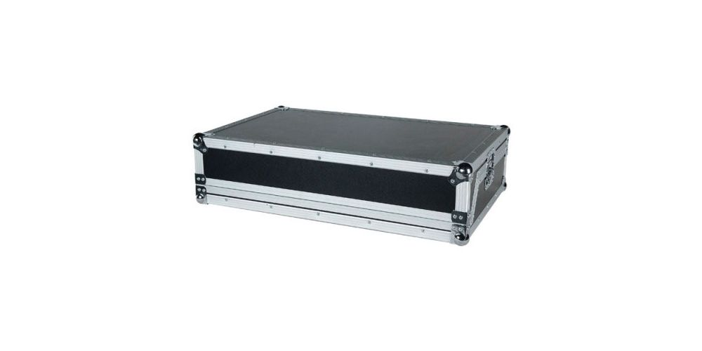Dap Audio DJ Case for Pioneer D7566