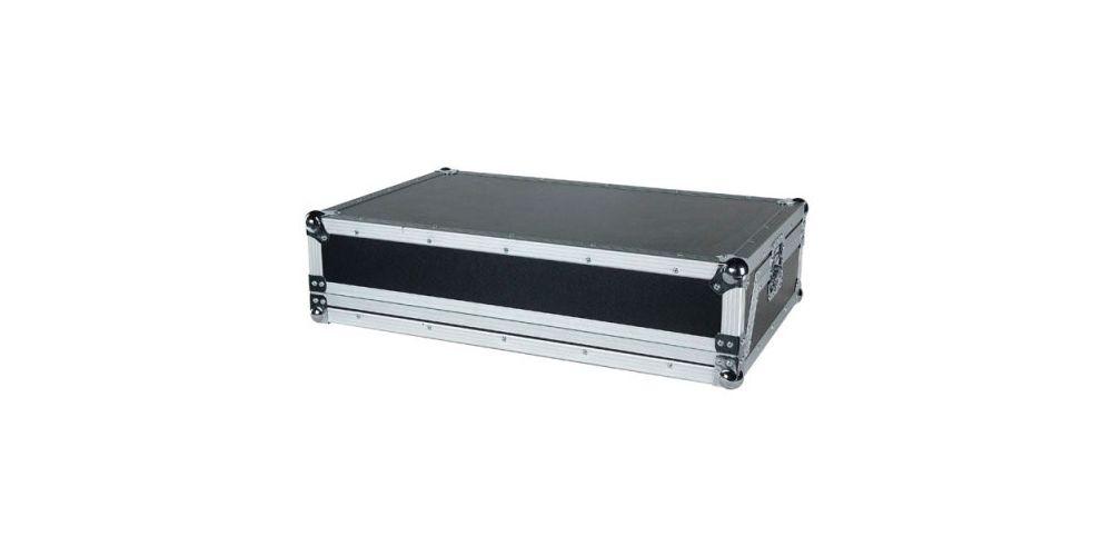 dap audio dj case for pioneer