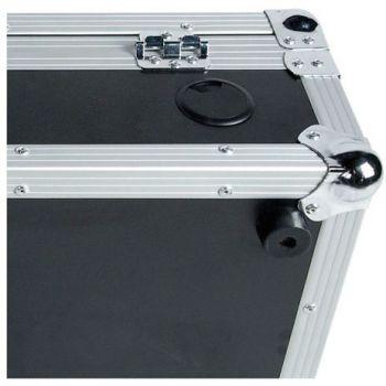 Dap Audio DJ Case for Pioneer D7566