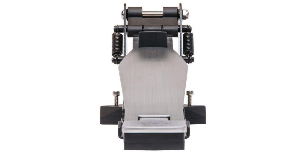 Roland KT-9 Kick Trigger Pedal