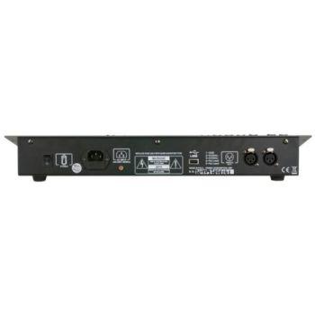 Showtec SM16/2 FX DMX 50702