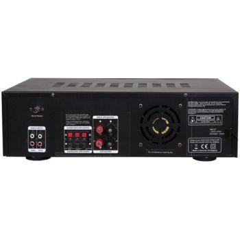 LTC Atm 6500BT Amplificador