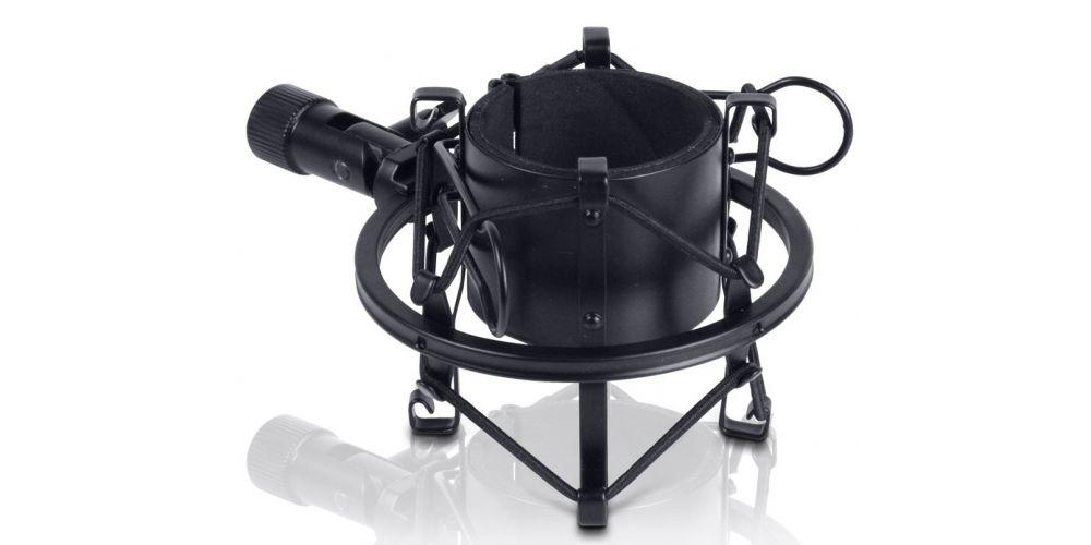 soporte microfono ldsystems DSM45B