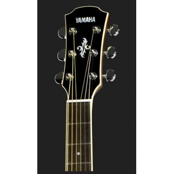YAMAHA APX700II NT Guitarra Acustica
