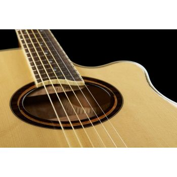YAMAHA APX700II Guitarra Acustica