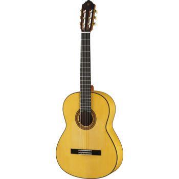 Yamaha CG182SF Guitarra