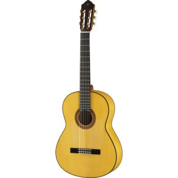 Yamaha CG182SF Guitarra Acustica