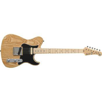 Yamaha PA1611MSNT Guitarra Electrica