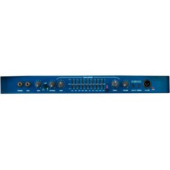 Laney R500-115 Combo para Bajo 500W 1x15