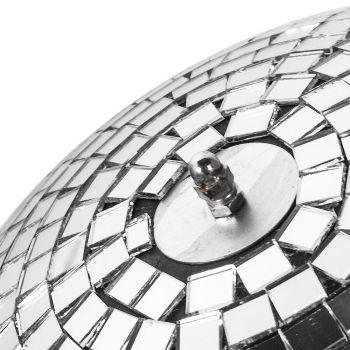 ADJ mirrorball 50 cm Bola de espejos