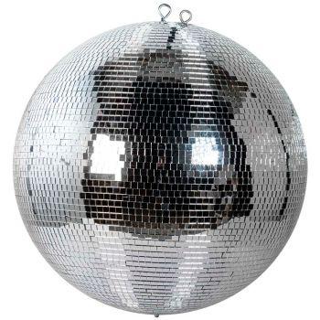 American DJ mirrorball 50 cm Bola de espejos