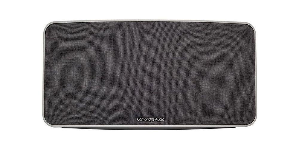 cambridge air100v2 wifi