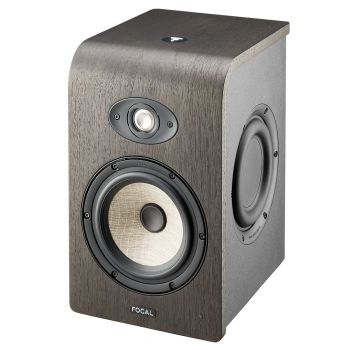 FOCAL SHAPE 65 Monitor Estudio, Und