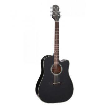 Takamine GD15CE BLK Guitarra Electo-Acustica
