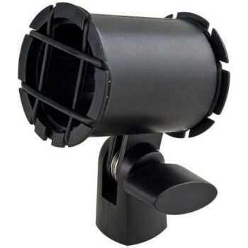 DAP Audio Pinza antichoque con rosca de 5/8 D8923